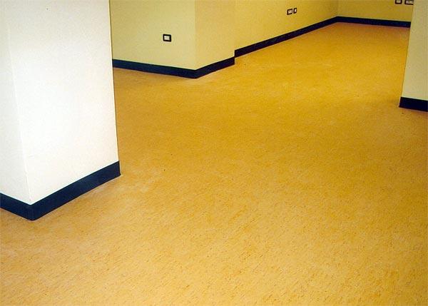 pavimenti linoleum verona