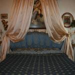 casa_arredi_copriletti_02big