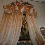 casa_arredi_copriletti_03big