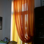 casa_arredi_tendaggi_14big