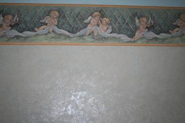 cornici decorative verona