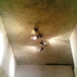 casa_interni_spatolato_02big