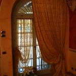 casa_interni_spatolato_05big